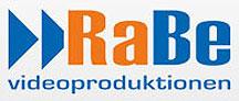 Rabe Videoproduktion